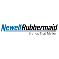 Newell Rubbermaid Square