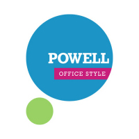 Powell-Office-Logo-(Small-Square)