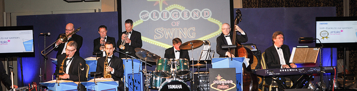 Conference2015_Swing