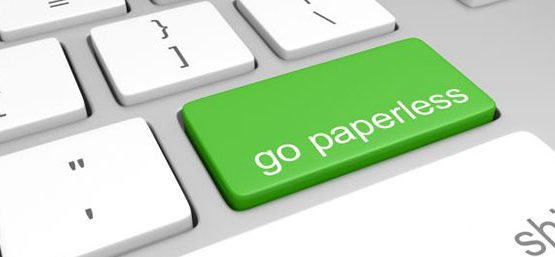 Go-Paperless-SFW