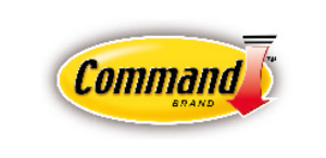 CommandLogo2019