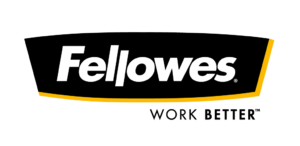 FellowesLogo2019